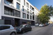 City of the KingsSilver Apartment No 2 Lubelska 10