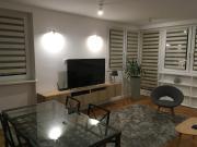 Central Apartments Kilińskiego