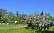 Dom Wycieczkowy Ośrodek Sportu i Rekreacji w Świdnicy