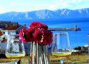 Beautiful sea view Danijela
