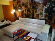 Golo Bardo Apartment
