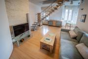 Luxury Vision Apartment