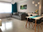 Apartamenty MAJA Nowy Targ