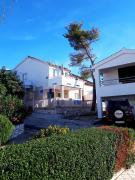 Apartments Zeljka