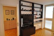 Blue Book Apartment Grzybowska