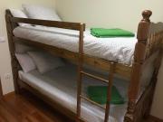 Exclusivo apartamento en Espot