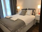 Lox Apartment