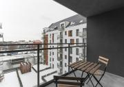 Comfort Apartment Oldtown with River View