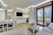 Lion Apartments Aquarius Deluxe