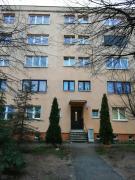 Apartament Emilii