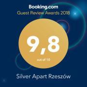 Silver Apart Rzeszów