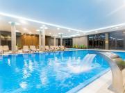 Luxury Apartament B 203 Polanki Park BasenSpa
