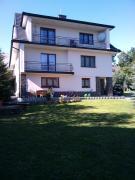 Apartament Haber