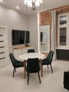 Piotrkowskaeu Apartament Prowansja