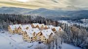 Apartamenty Sun Snow Osiedle Podgórze