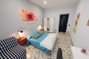 Borgo Pio Luxury House