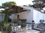 Apartments by the sea Cove Blaca Mljet 4899
