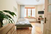 Apartamenty BazaTatry Kalina
