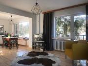 Apartment WitowSki