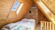 Rent like home Pardałówka III