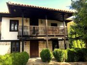 Къща за гостисСелце