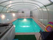 Azure Guest House