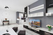 Apartments Stawowa Residence