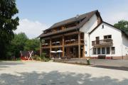 Gasthof Schumacher Hotel garni