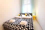Sydonia Apartments Kujawska