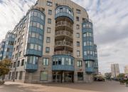 PO Serviced Apartments ŁUCKA 2