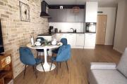 Concept One Apartment