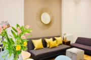 Luxury 2 Bed ApartmentZone 2 10 Minutes to the heart of London