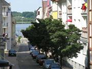 Kleines Gaestehaus _ Objekt 25897