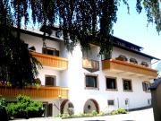 Pension Residence JosefsheimFreiberghof