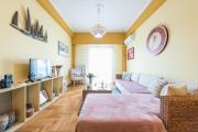 Elenis Sunny Apartment