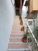 Elenis Apartment