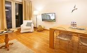 IRS ROYAL APARTMENTS Apartamenty IRS Kwartał Kamienic