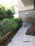 Apartamenty Laguna Villa Grażyna