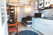 Lajkonik Apartments in Cracow City Centre by Apart Service