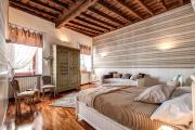 Colosseo Miracle Suite