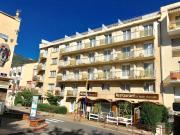 le palmarium hotel