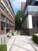 Cosy & Modern Apartment Near The City Center