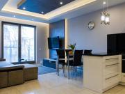 Euro Apartments Szafarnia Comfort