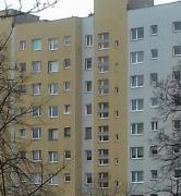 Apartament pry Galerii