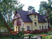 Kama Pobierowo