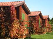 Domki Letniskowe Wiktoria