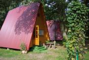 Sunrise Camp Łazy