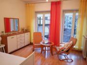 Apartament Gdańsk Długa