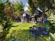 Holiday Home Mielno PL 060003