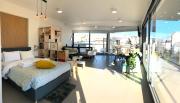 360° Windowview Suite